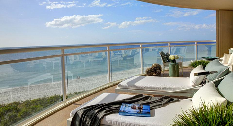 Rent A Condo On Sanibel Island In Florida